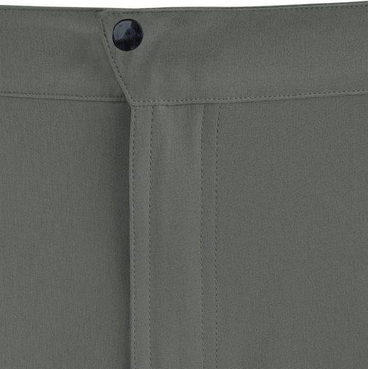 GORE WEAR Hose R5 Shorts Men