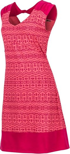 Marmot Kleid Annabelle Dress Women
