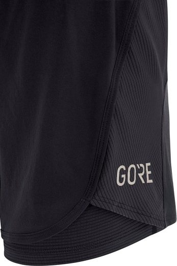 GORE WEAR Hose R7 2in1 Shorts Women