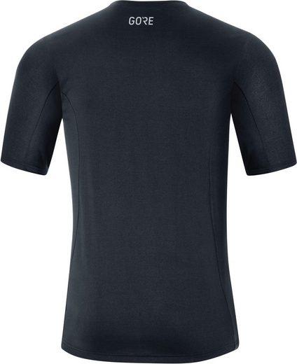 GORE WEAR T-Shirt R3 Shirt Men