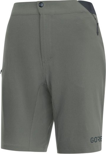 GORE WEAR Hose R5 Shorts Women
