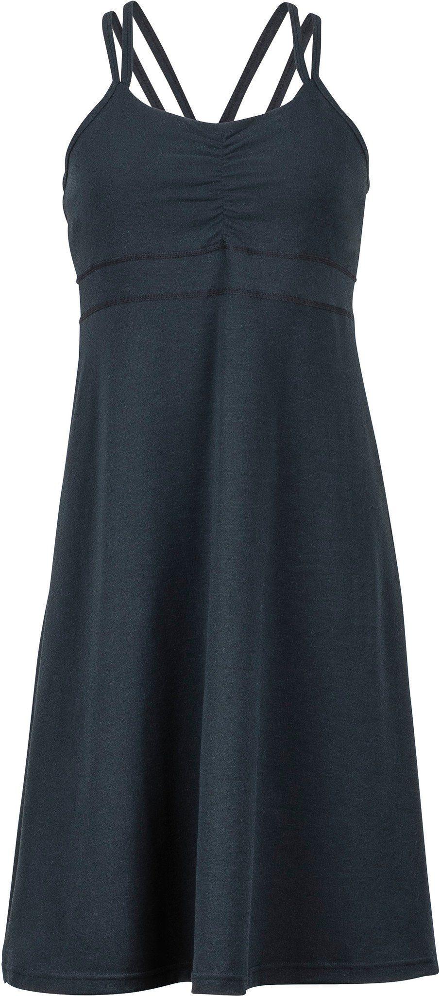 Marmot Kleid »Taryn Dress Women«