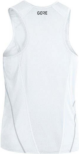 GORE WEAR Tanktop R5 Sleeveless Shirt Men