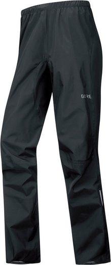 GORE WEAR Regenhose C5 Gore-Tex Active Trail Pants Men