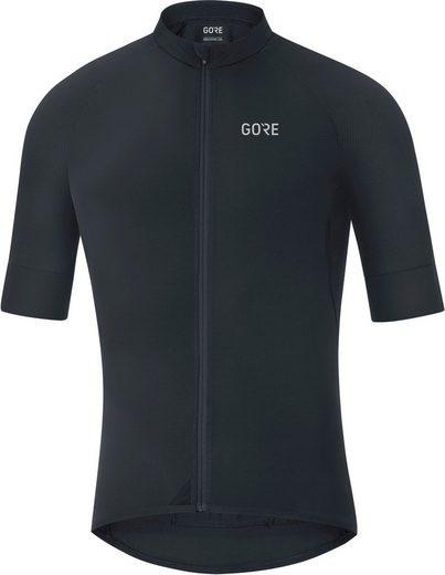 GORE WEAR T-Shirt C7 Jersey Men
