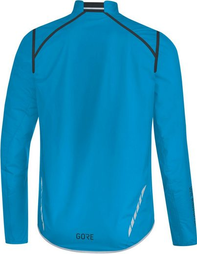 GORE WEAR Radjacke C7 Light Windstopper Jacke Men