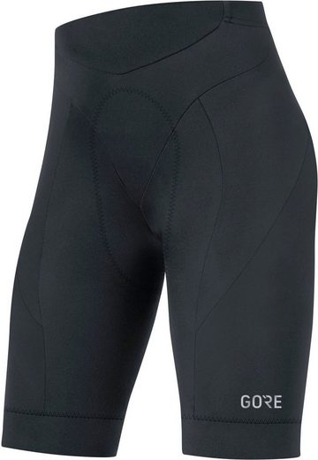 GORE WEAR Hose C5 Tights short Women