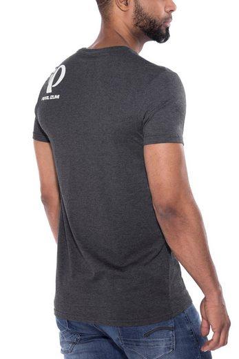 Pearl Izumi T-Shirt Promo T-Shirt Men