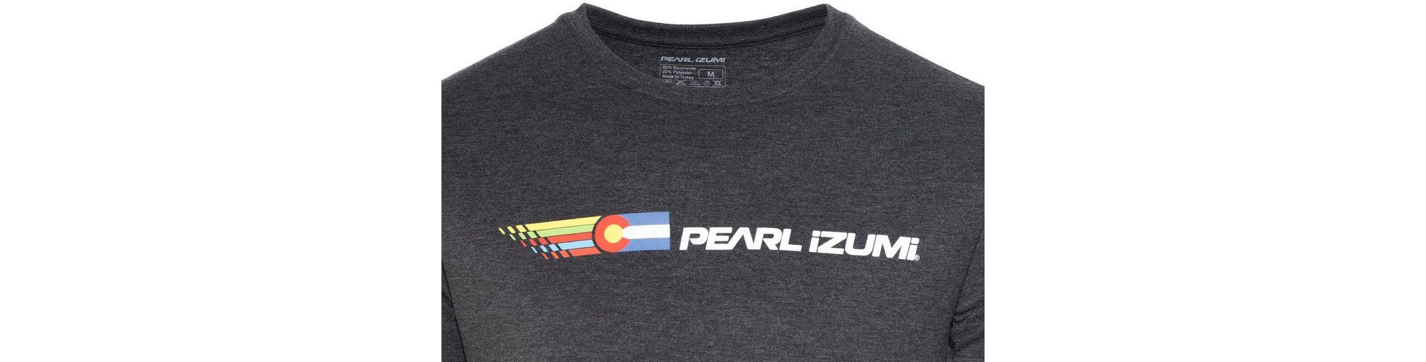 100% Authentisch Verkauf Online Spielraum Manchester Pearl Izumi T-Shirt Promo T-Shirt Men Auslass Erstaunlicher Preis Outlet Brandneue Unisex WO6FKp9