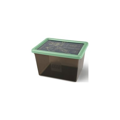 LEGO® Aufbewahrungsbox XL Ninjago Movie