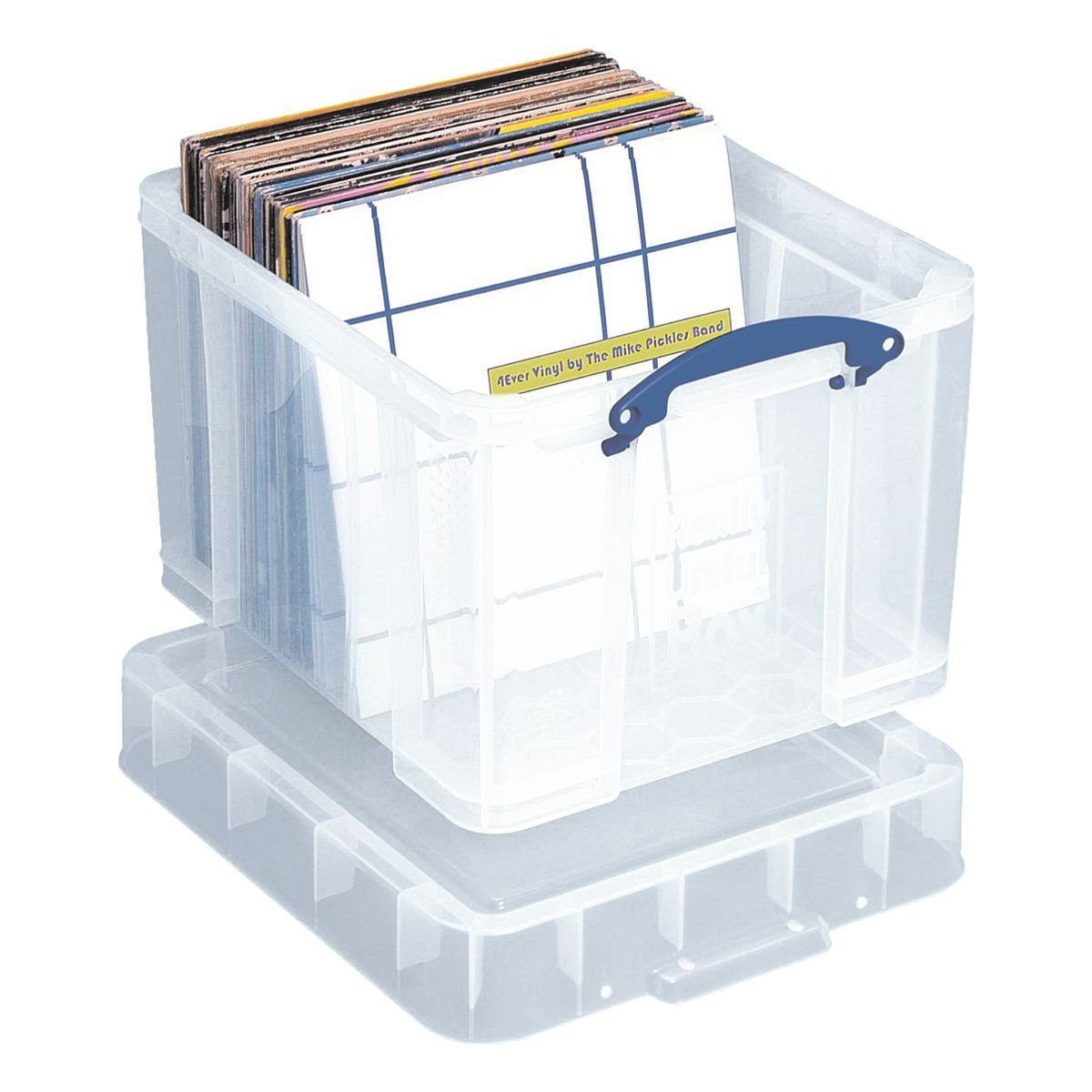 Really Useful Box Kiste »35XL«