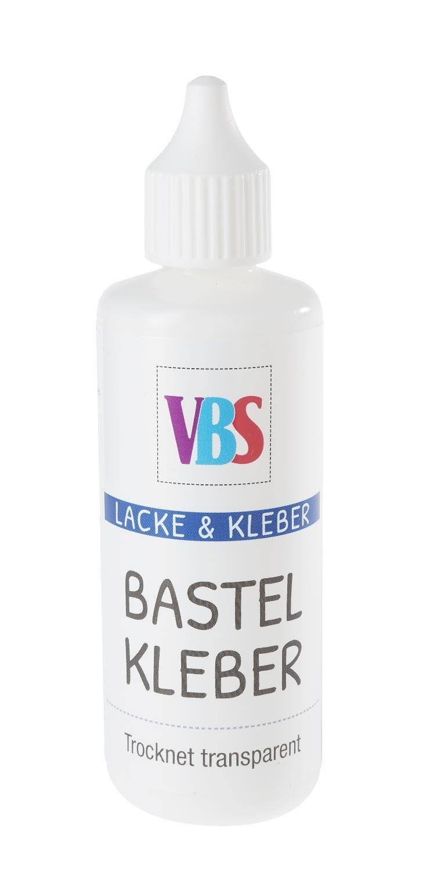 VBS Bastelkleber , 85 g