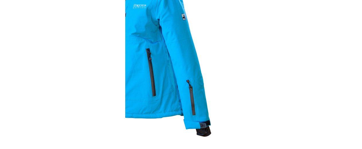 Verkaufsschlager Billig Verkauf Finish DEPROC Active Winterjacke MONTREAL MEN q7NlKj8