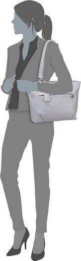 Picard Handtasche Charme 9020