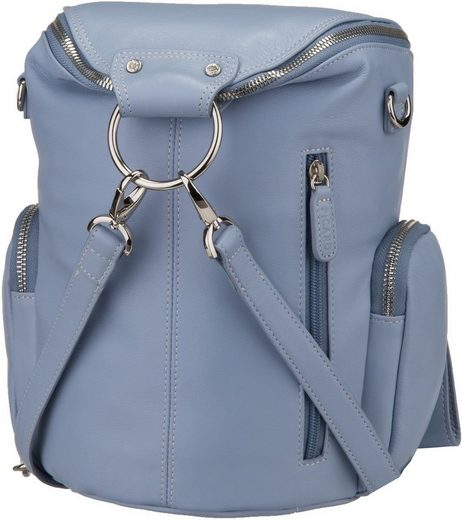 Picard Rucksack »day Off Daypack 9015« ddHFqrOn