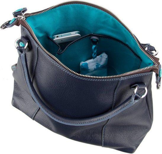 Gabs Handtasche G-Sac Basic Medium