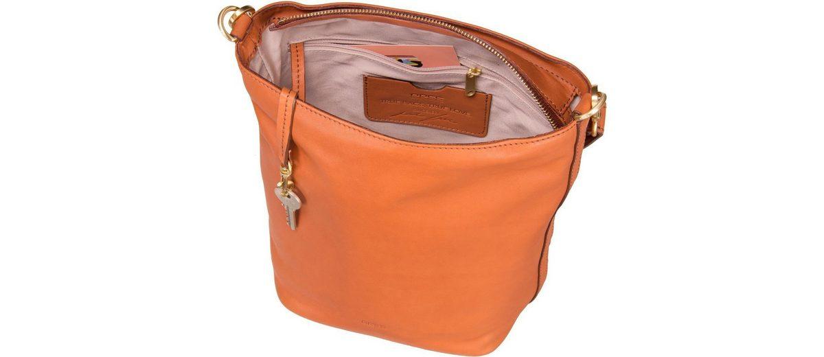 Freies Verschiffen Eastbay BREE Handtasche Stockholm 44 Verkauf Besuch Anzuzeigen Günstigen Preis PrnWjh7