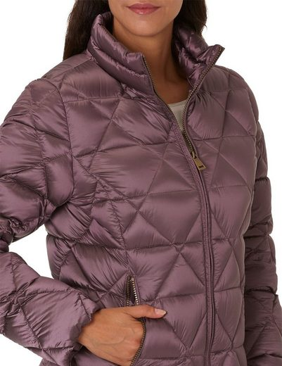 Betty Barclay Daunenjacke mit Stehkragen