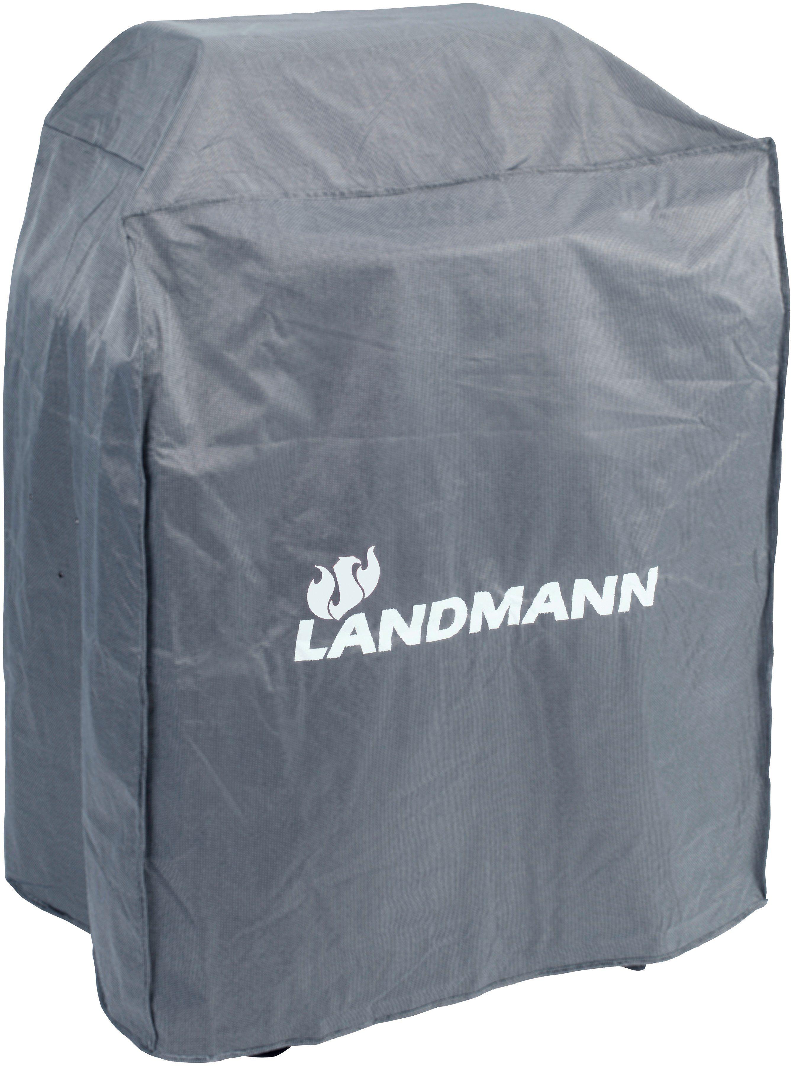 LANDMANN Schutzhülle »Premium M«, BxTxH: 80x60x120 cm