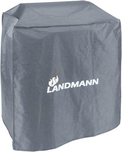 LANDMANN Schutzhülle »Premium L«, BxTxH: 100x60x120 cm