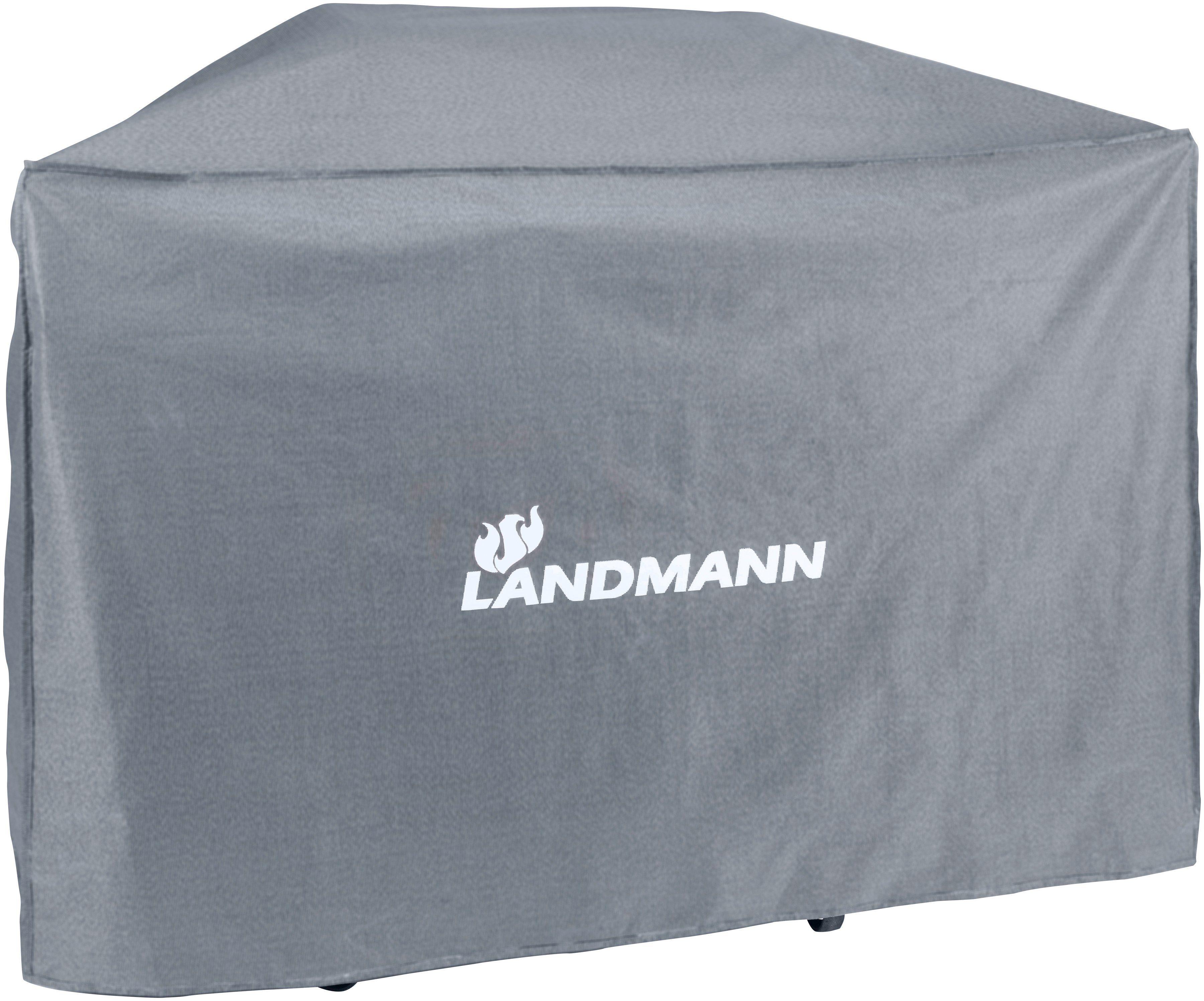Landmann Gasgrill Otto : Landmann schutzhülle premium xl« bxtxh cm online