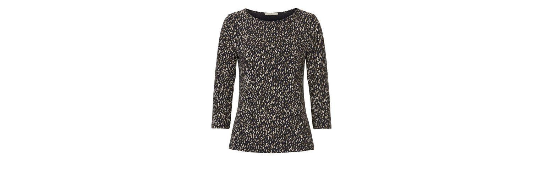 Betty Barclay Shirt mit Punkten und Rundhalsausschnitt Mode Günstig Online Steckdose Versorgungs Modisch Wa6R6yj