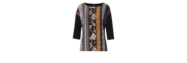 Betty Barclay Shirt mit floralem Design Gemütlich Billig Verkauf Gut Verkaufen Freies Verschiffen Veröffentlichungstermine Ggf4hA