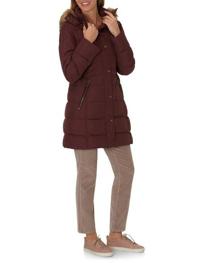 Betty Barclay Jacke im Casual Stil