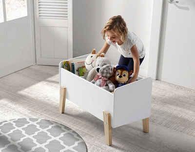 Spielzeugkisten & Spielzeugboxen online kaufen | OTTO