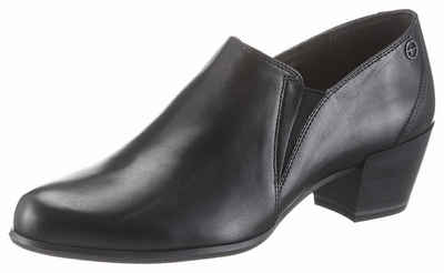 big sale ce173 2058d Damen Business-Schuhe online kaufen | OTTO