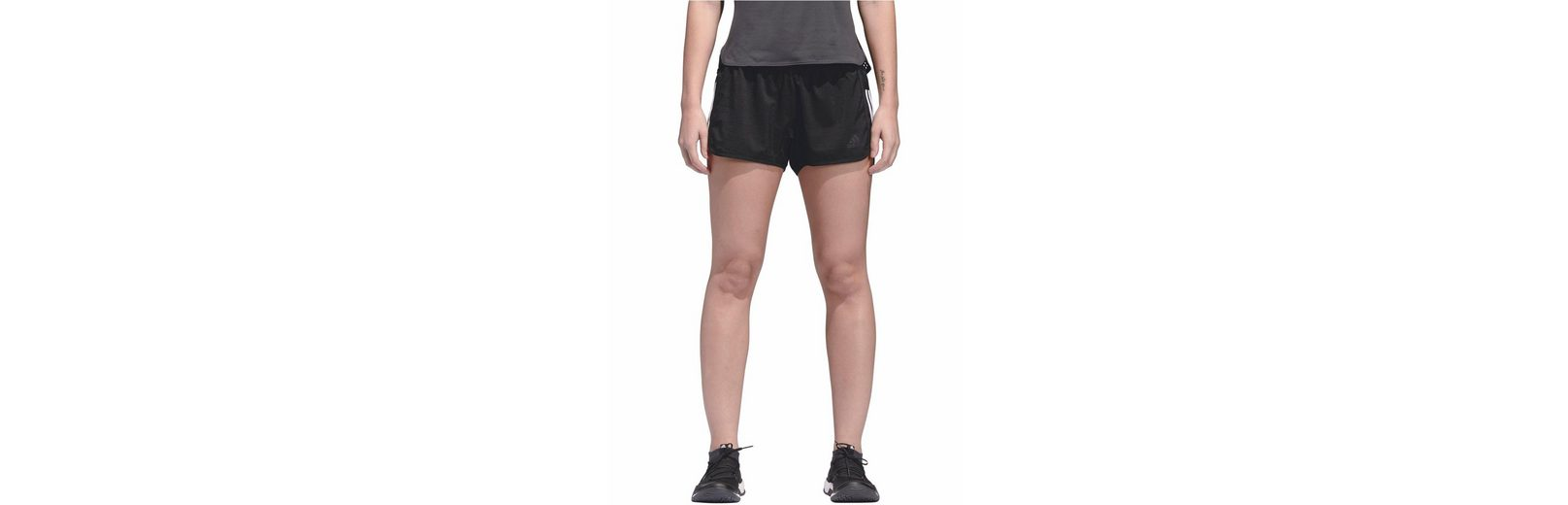 Preiswerte Reale Rabatt-Spielraum Store adidas Performance Shorts D2M W SHORT Billig Verkauf Heißen Verkauf Auslass Finish nZZV71