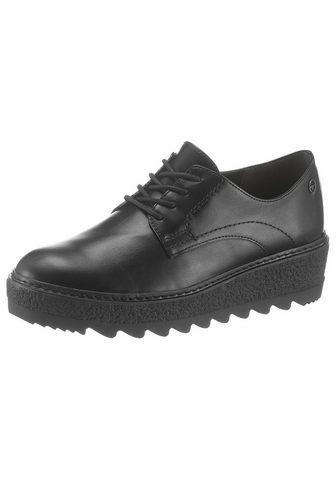 TAMARIS Suvarstomi batai »Badam«