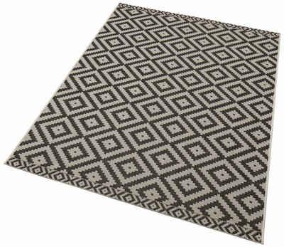 teppich auenbereich cheap grau fr den innen und auenbereich geeignet gre whlbar with teppich. Black Bedroom Furniture Sets. Home Design Ideas