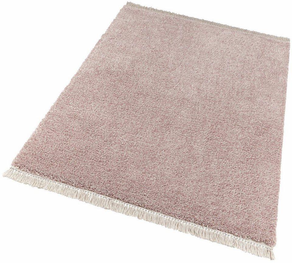 Altrosa teppich. 💌 Wohnzimmer einrichten, moderne Teppiche ...