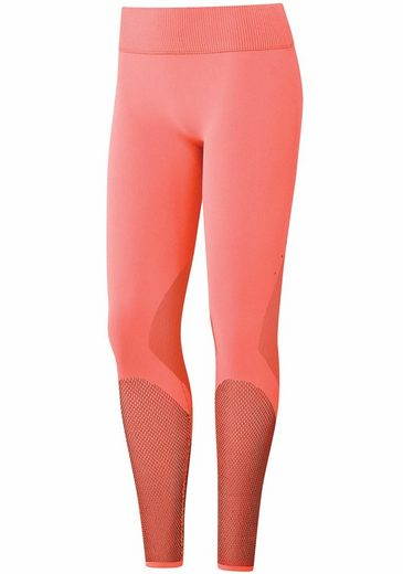 adidas Performance Funktionstights WARP-KNIT TIGHT