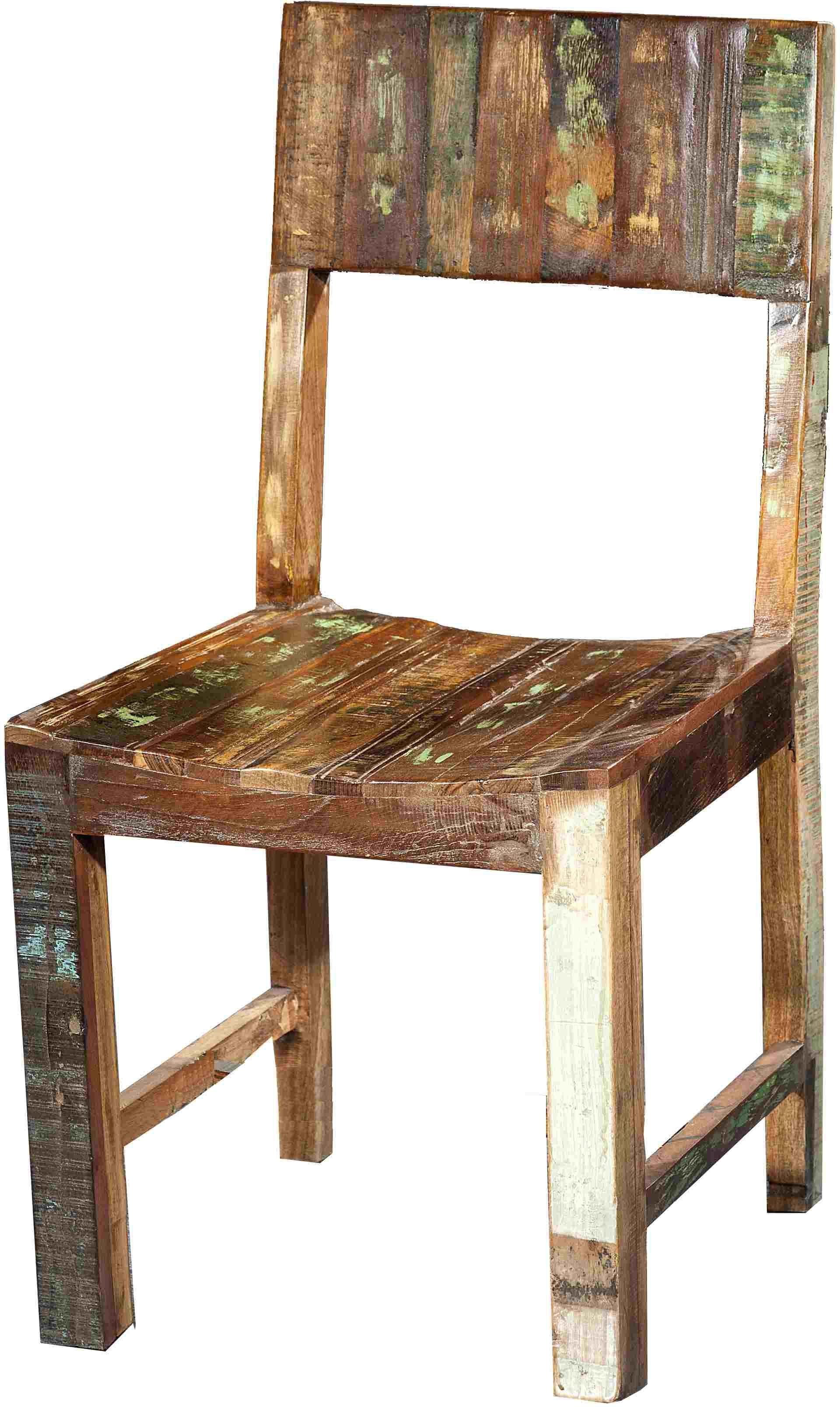 SIT Stühle »Fridge«, (2 Stck.)