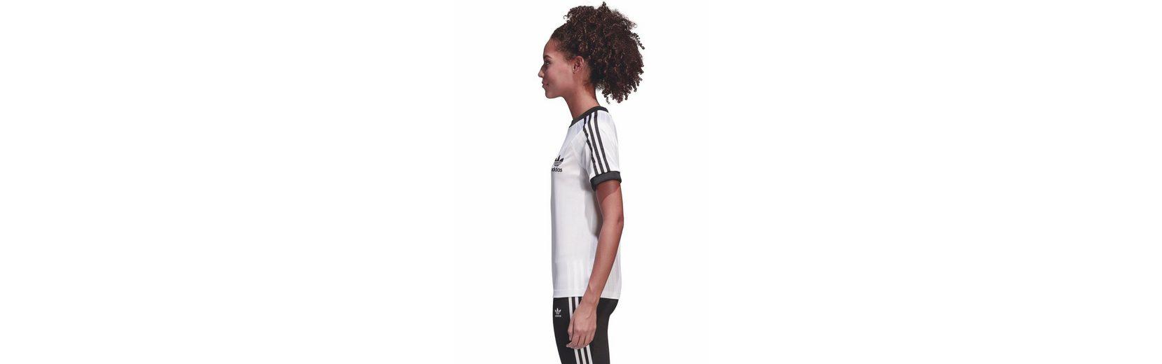 adidas Originals T-Shirt SC TSHIRT FOOTB Billig Verkauf Klassische Gute Qualität Neuankömmling TCrIa