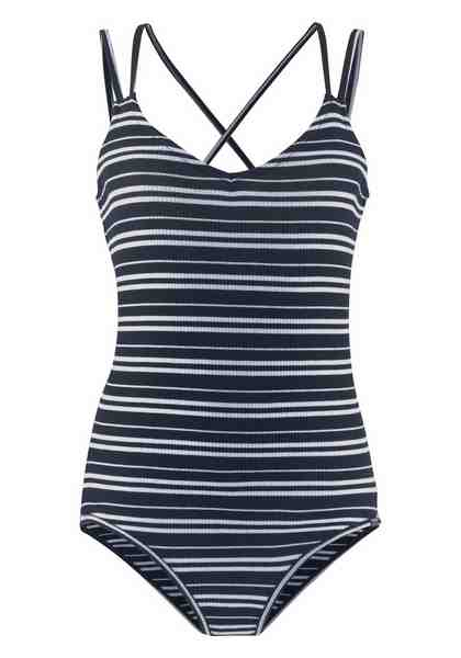 Superdry Strappy Body Suit