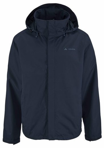 VAUDE Funktionsjacke ECLIPSE LIGHT