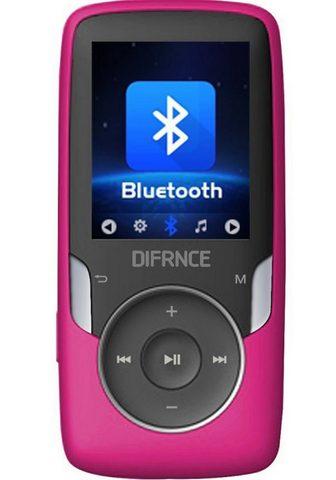 DIFRNCE BLUETOOTH® belaidžio ryšio technologij...