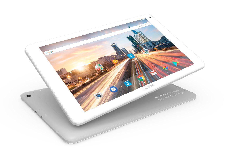 Archos Tablet-PC »ARCHOS CORE 101 3G 32 GB«