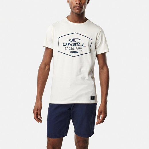 Oneill T-shirt Frame Filler
