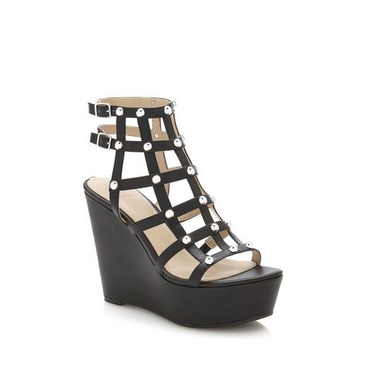 Guess WEDGES GIZELLE NIETEN