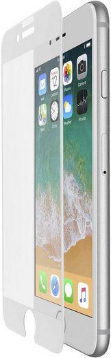 Belkin Folie »Tempered Curve Displayschutz für iPhone 6/6s/7/8«