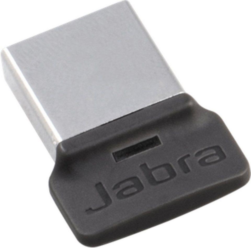 jabra adapter link 370 uc plug play bluetooth mini usb. Black Bedroom Furniture Sets. Home Design Ideas