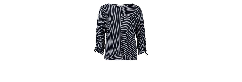 Outlet Kollektionen Betty Barclay Shirt mit trendigem Streifenmuster Schnell Express DHqKKGa0