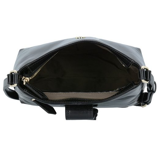 Cinque Gabriella Umhängetasche Leather 25 Cm