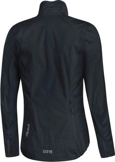 GORE WEAR Radjacke C5 Gore-Tex Active Jacket Women