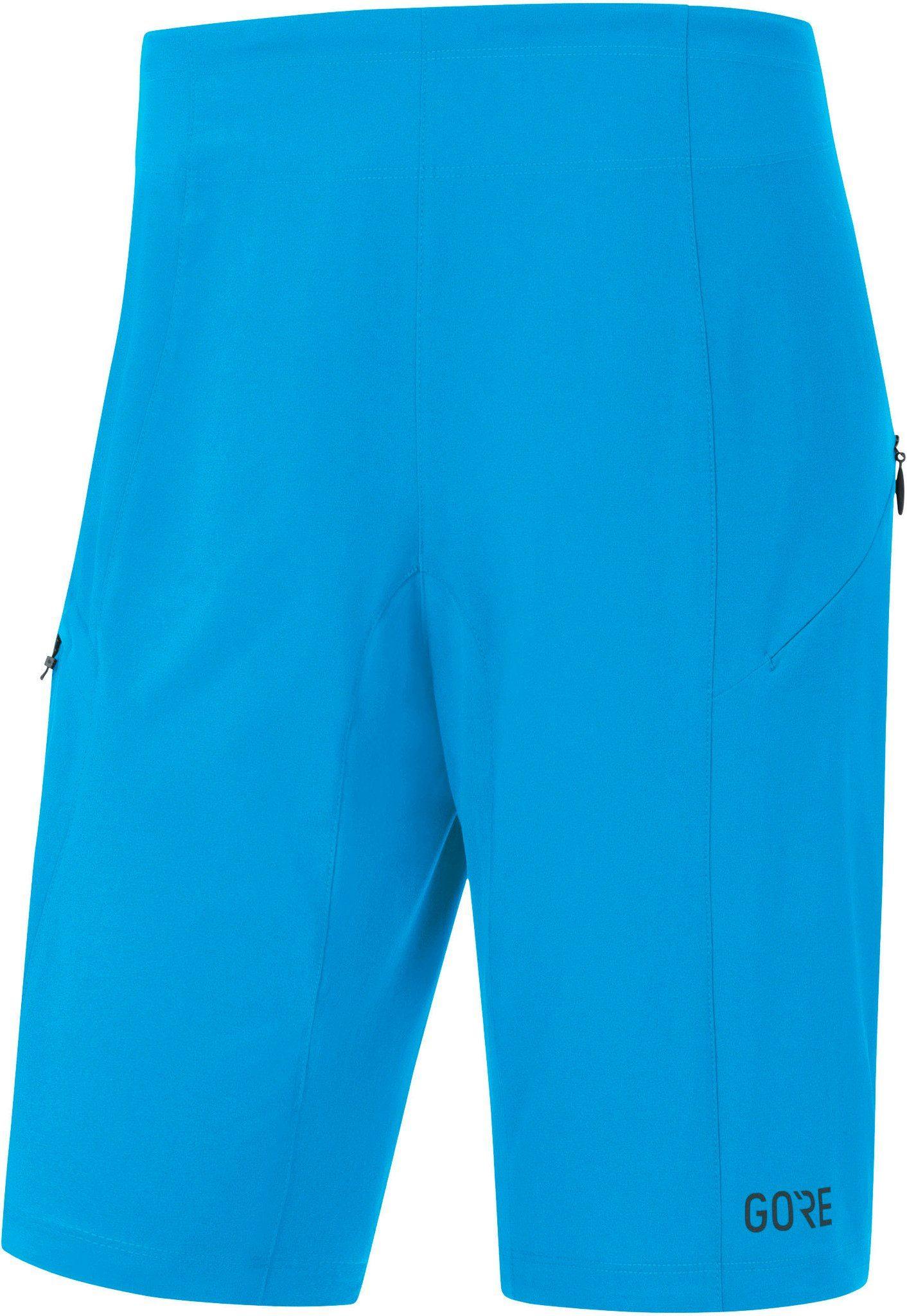 GORE® Wear Hose »C3 Trail Shorts Women«