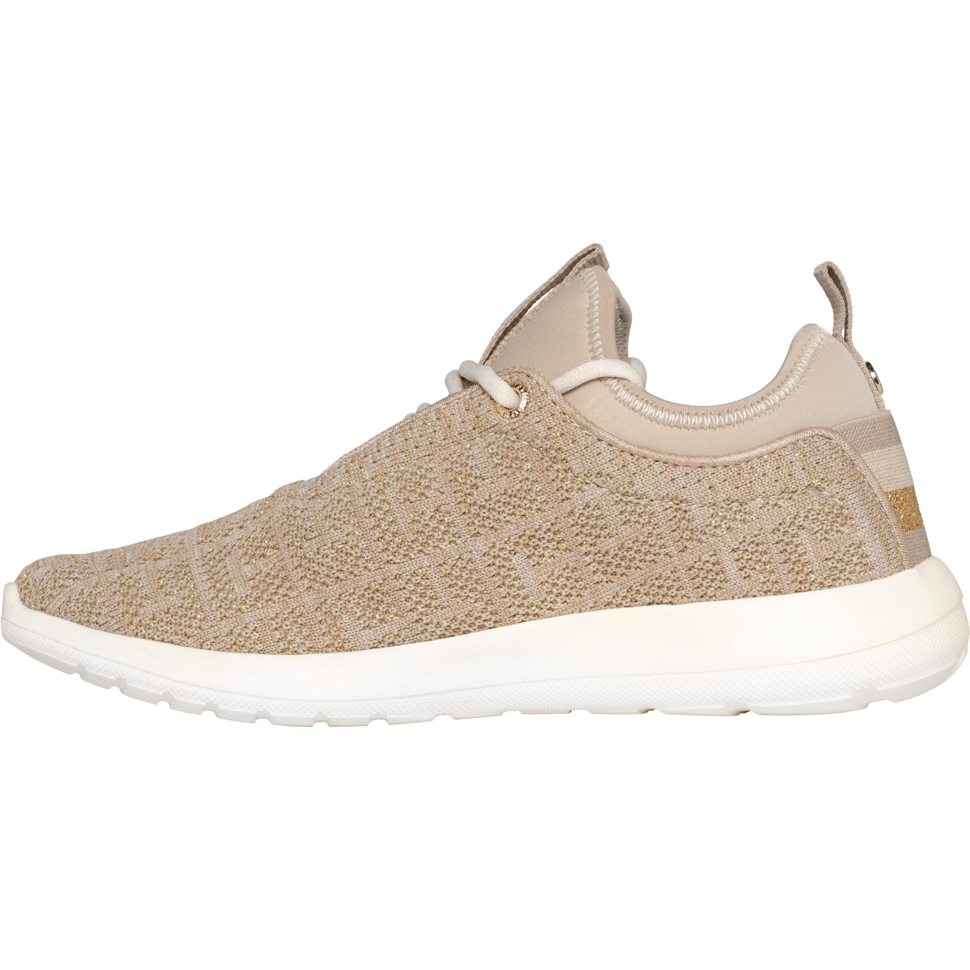 Tommy Hilfiger Sneaker LIGHT WEIGHT SLIP ON SNEAKER online kaufen  COBBLESTONE